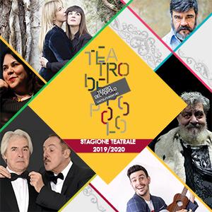 teatro_del_popolo