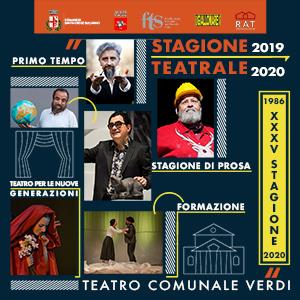teatro_verdi