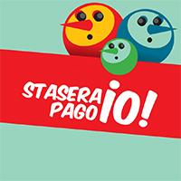 staserapagoio_c