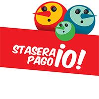 staserapagoio_