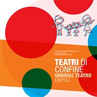 teatri_di_confine