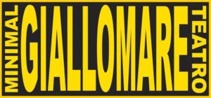 Logo-Giallomare
