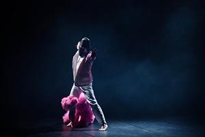 colore_rosa