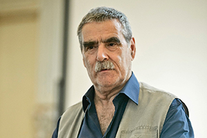Giorgio Testa