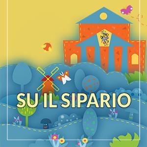 su_il_sipario