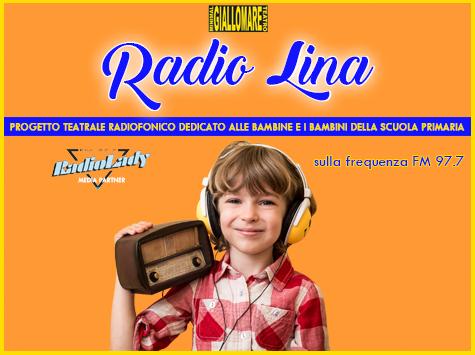 radio_lina