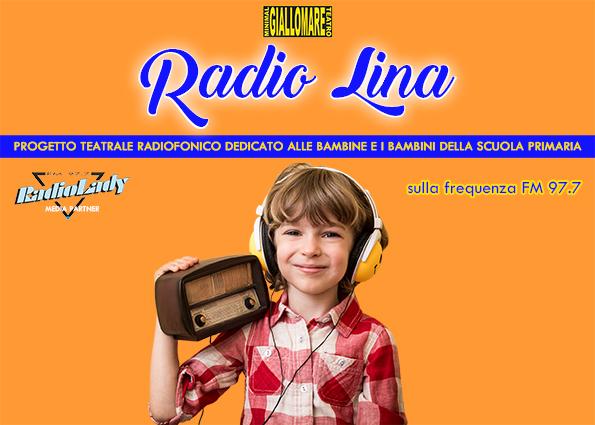 radiolina_