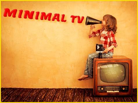 minimal_TV