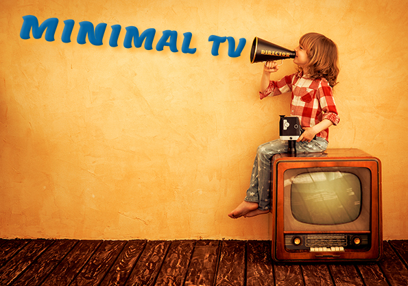 minimal_tv_