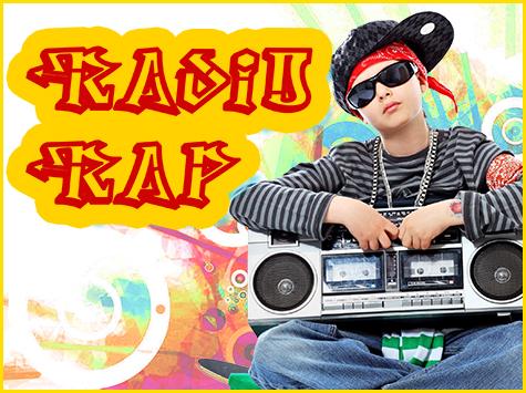 radio_rap