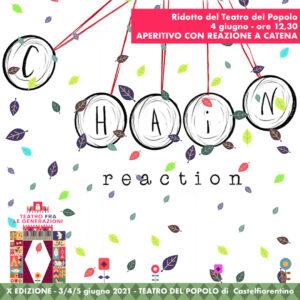 04_chainreaction_IG_