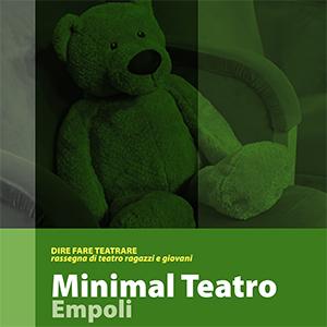 minimal_teatro